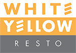 White Yellow Restaurant